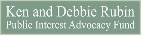 Ken and Debbie Rubin logo - medium